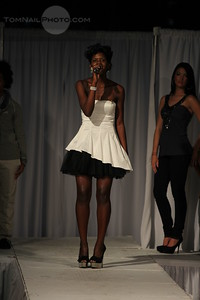 charlotte fashion week 060