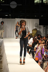 charlotte fashion week 067