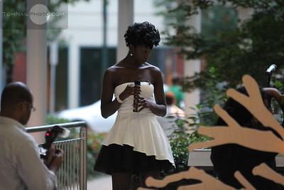charlotte fashion week 053
