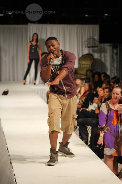 charlotte fashion week 080