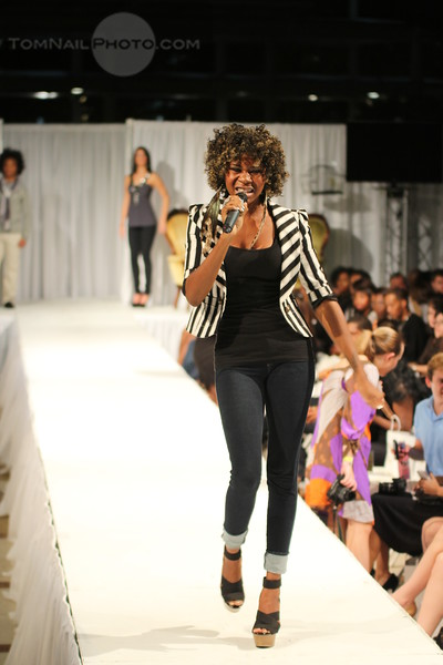 charlotte fashion week 076
