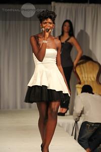 charlotte fashion week 062