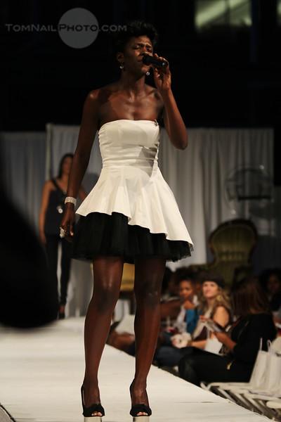 charlotte fashion week 059