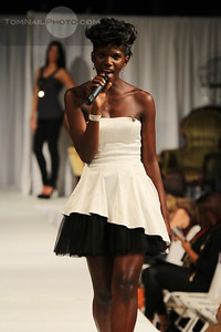 charlotte fashion week 063