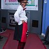 M-Avery - Fashion Lab-0011