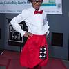 M-Avery - Fashion Lab-0010