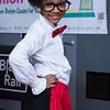 M-Avery - Fashion Lab-0012