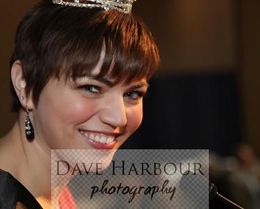 Debbe Jo Ebben, Miss Alaska 2012, 3-10-13 (8x10 format)