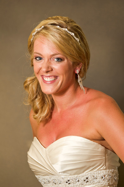 Christy's Bridal