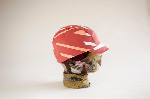 Chuey  Hats (silos)
