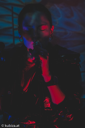 KUBIZAPHOTO_ErnestoGrooveClub_@_CafeKaiserfeld_Graz_09_Mrch_2018-4363