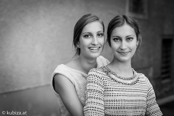 KUBIZA_The_Sisters_Graz_2015-2846