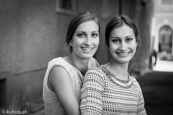 KUBIZA_The_Sisters_Graz_2015-2845