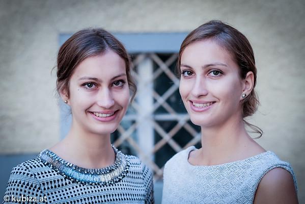 KUBIZA_The_Sisters_Graz_2015-2834
