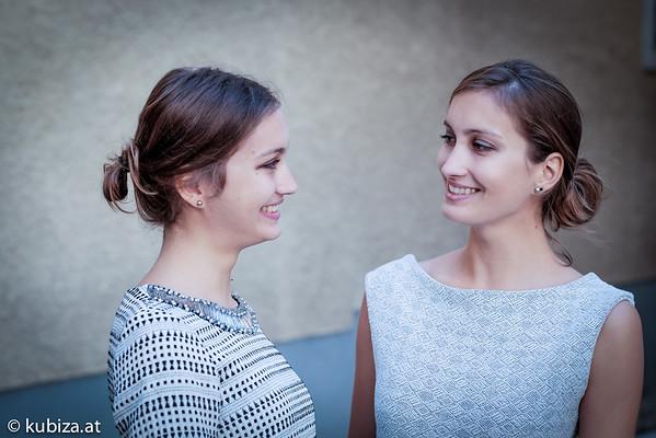 KUBIZA_The_Sisters_Graz_2015-2837