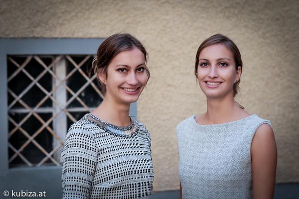 KUBIZA_The_Sisters_Graz_2015-2831