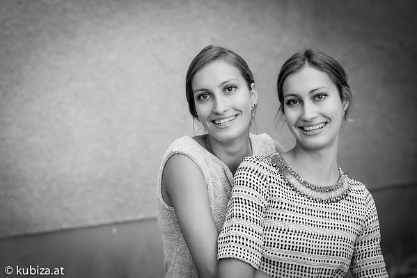 KUBIZA_The_Sisters_Graz_2015-2843