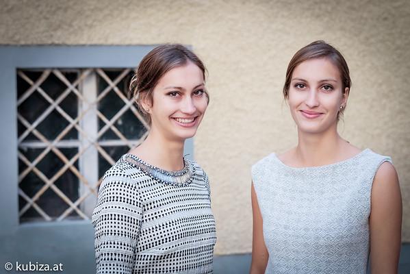 KUBIZA_The_Sisters_Graz_2015-2830