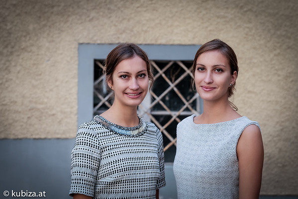 KUBIZA_The_Sisters_Graz_2015-2832