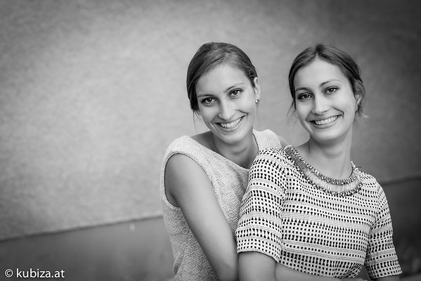 KUBIZA_The_Sisters_Graz_2015-2842