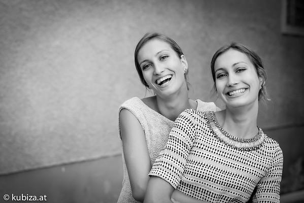 KUBIZA_The_Sisters_Graz_2015-2841