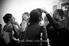 LouEPhoto Clothing Show Backstage 9 24&25 11-19