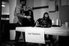 LouEPhoto Clothing Show Backstage 9 24&25 11-12