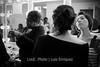 LouEPhoto Clothing Show Backstage 9 24&25 11-8