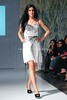 LouEPhoto Clothing Show Runway May 27-1