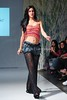LouEPhoto Clothing Show Runway May 27-8