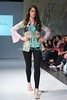 LouEPhoto Clothing Show Runway May 27-18