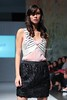 LouEPhoto Clothing Show Runway May 27-7