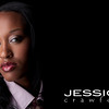 Jessica Comp Card Landscape
