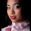 Leah Wong Comp Card front