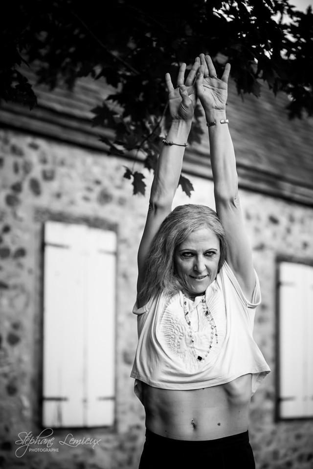 stephane-lemieux-photographe-montreal-20150810-069