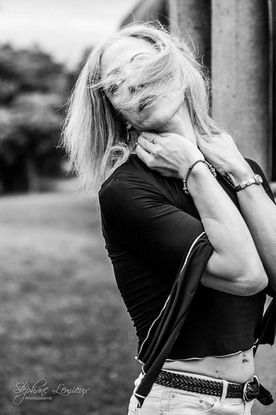 stephane-lemieux-photographe-montreal-20150810-146
