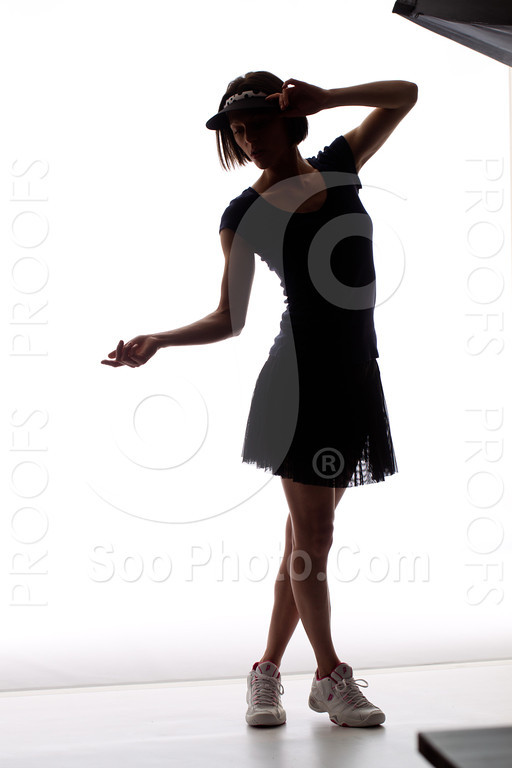 silhouette-court-couture-tennis-8622