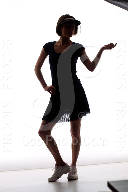 silhouette-court-couture-tennis-8618