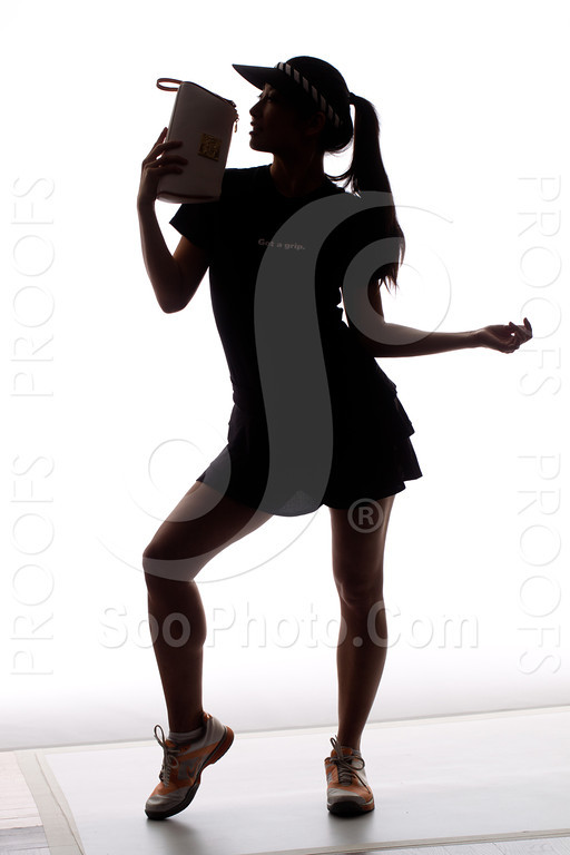 silhouette-court-couture-tennis-8587