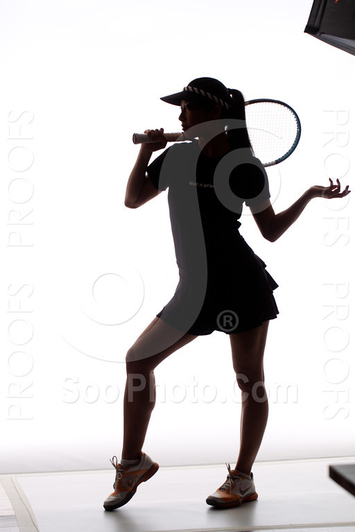silhouette-court-couture-tennis-8585