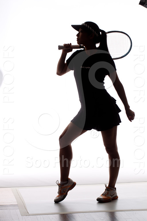 silhouette-court-couture-tennis-8584