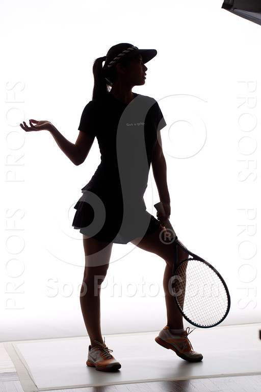 silhouette-court-couture-tennis-8580
