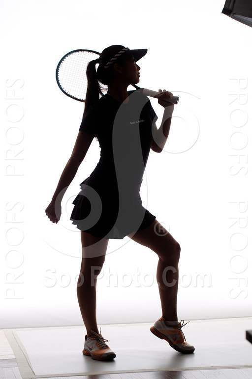 silhouette-court-couture-tennis-8583