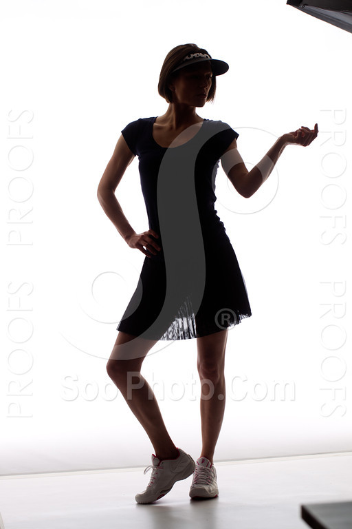 silhouette-court-couture-tennis-8619