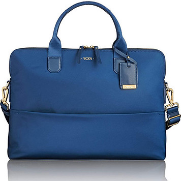 26fc85290 5 Cute & Stylish Laptop Bags You'll Actually Want to Carry