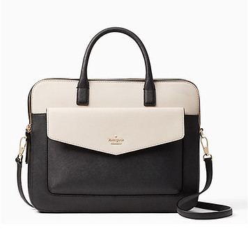 5 Cute   Stylish Laptop Bags You ll Actually Want to Carry d53d7ff2b0