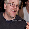 Phillip Seymour Hoffman<br /> photo by Rob Rich © 2008 robwayne1@aol.com 516-676-3939