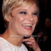 Martha Plimpton<br /> photo by Rob Rich © 2008 robwayne1@aol.com 516-676-3939