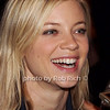 Amy Smart<br /> photo by Rob Rich © 2008 robwayne1@aol.com 516-676-3939