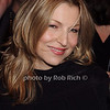 Tatum O'Neill<br /> photo by Rob Rich © 2008 robwayne1@aol.com 516-676-3939